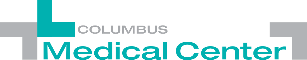 Columbus Medical Center
